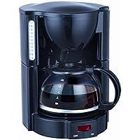 Smart Home Heiße Getränke Drip Kaffeemaschine Elektrische Automatische Tee Maker 650 Watt