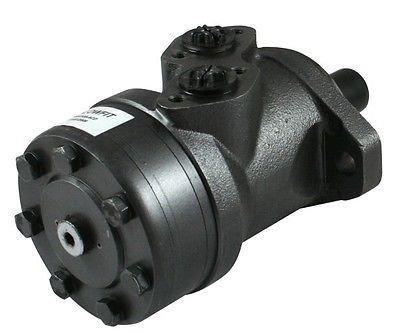 flowfit-idraulico-motore-100cc-rev-25mm-parallel-keyed-shaft-c-w-ad-alta-pressione-seal-standard-ele