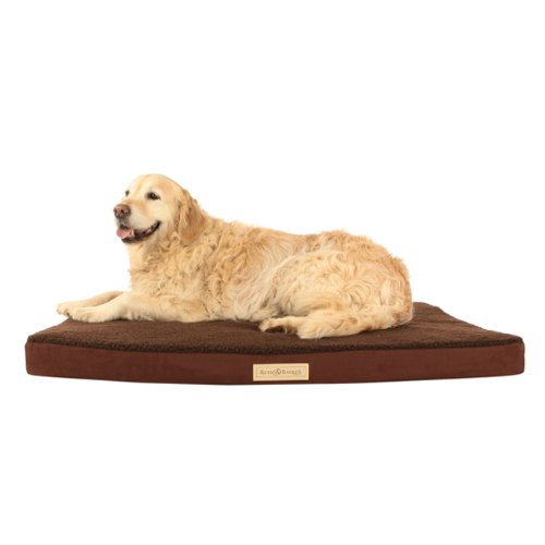 ruff-barkerr-large-memory-foam-dog-beds-orthopaedic-dog-bed-medium-large-dogs-40