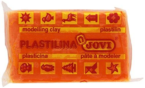 jovi-70-plastilina-color-naranja