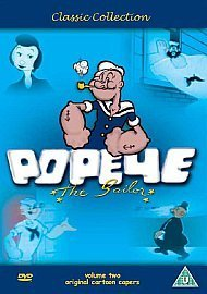 popeye-the-sailor-vol-2-dvd