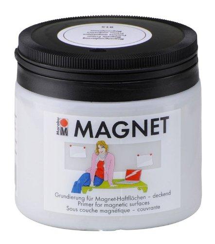 marabu-vernice-per-superfici-magnetiche-grigio-475-ml-in-contenitore-di-plastica