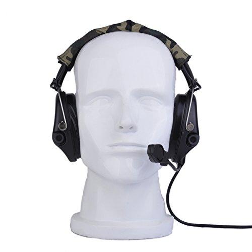 outdoor-radio-z-tactical-z111-sordin-stil-larm-stornierung-ptt-wargame-jagd-headset-worldshopping4u-