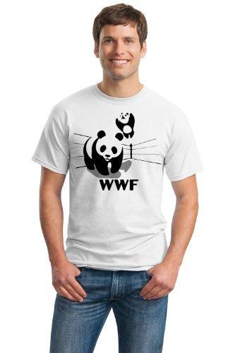 ann-arbor-t-shirt-company-funny-wwf-world-wild-life-wrestle-fund-unisex-t-shirt-wrestling-pandas-shi