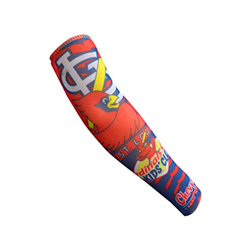 Temporäre Tattoo-Ärmel,Motorradhülle Sonnenschutz, Hot Kids Fashion Tattoo Sleeve Stockings Temporary Fake Slip On Tattoo Arm Sleeves Kit Colletion Halloween YELLOW