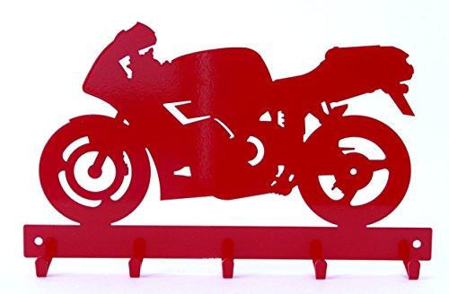 appendi-chiavi-appendichiavi-motocicletta-tipo-ducati-996-prodotto-artigianalmente-in-italia