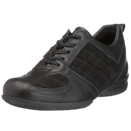 gant-chaussures-de-ville-a-lacets-pour-femme-noir-noir-36-eu