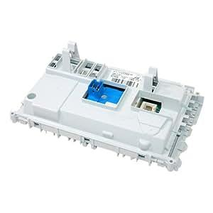 Véritable laver Whirlpool Machine Control Unit 481221470725