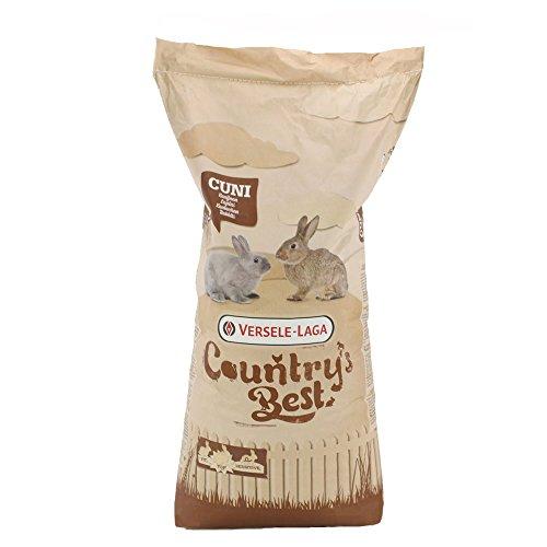 Versele-Laga Classic Kaninchenfutter 20kg