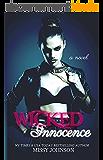 Wicked Innocence (English Edition)