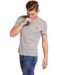Ralph Lauren - T-shirt Homme