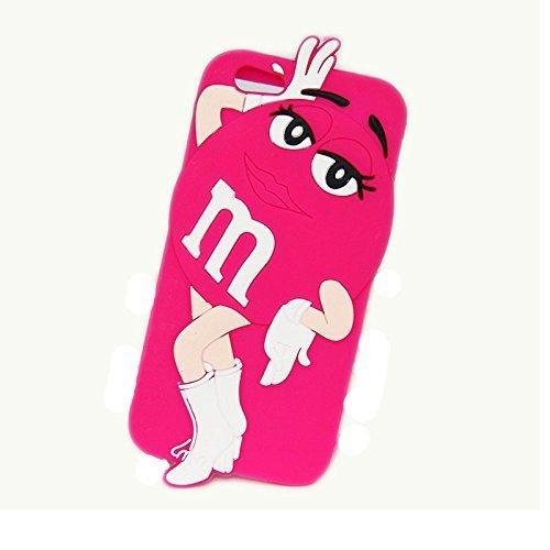 koala-group-morbido-silicone-3d-m-m-bean-cioccolato-caramello-m-m-bean-gel-silicone-custodia-iphone-