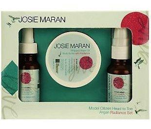 josie-maran-model-citizen-head-to-toe-argan-radiance-set-by-josie-maran