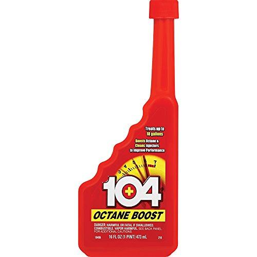 104-10406-octane-boost