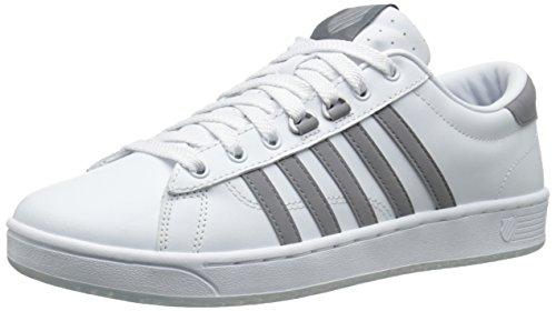k-swiss-hoke-cmf-ice-herren-sneakers-weiss-white-stingray-ice-42-eu-8-herren-uk
