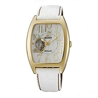 Reloj Orient para Mujer ODBAB1W0