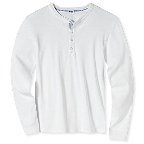 schiesser-giacca-1-1-karl-heinz-005480-cotone-nero-100-cotone-uomo-8