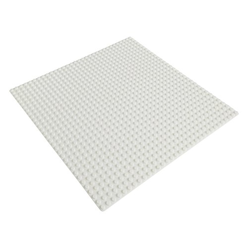 katara-plaque-pour-briques-de-construction-base-pour-jeu-de-construction-compatible-avec-lego-q-briq