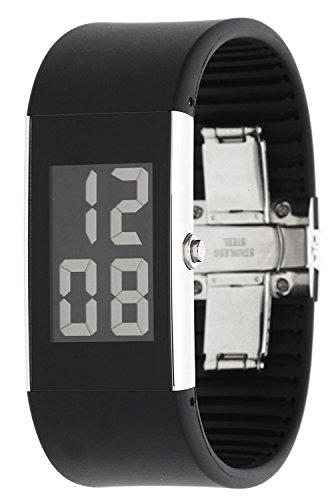 Rosendahl Herren-Armbanduhr 43103