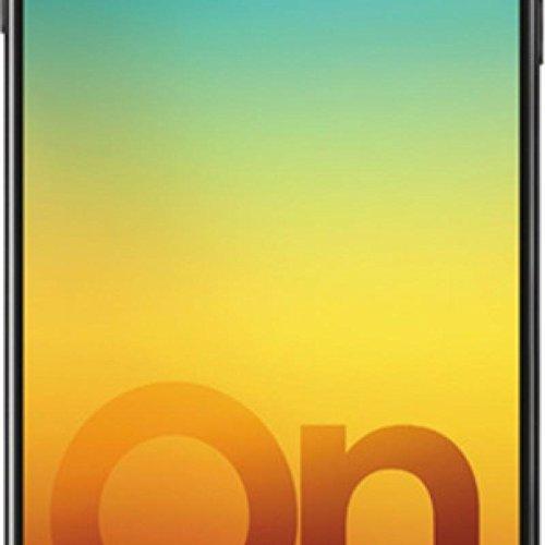 Samsung Galaxy J7 Prime 2 Dual SIM 32GB SM-G611FD/DS Schwarz SIM Free