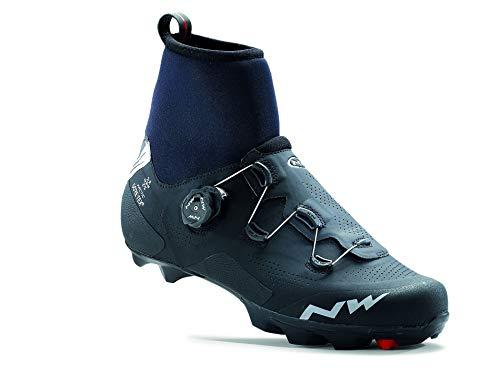 Northwave Raptor GTX Shoes black