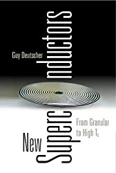 New Superconductors: From Granular to High Tc by Research Fellow in Historical Linguistics Guy Deutscher (2006-08-04)