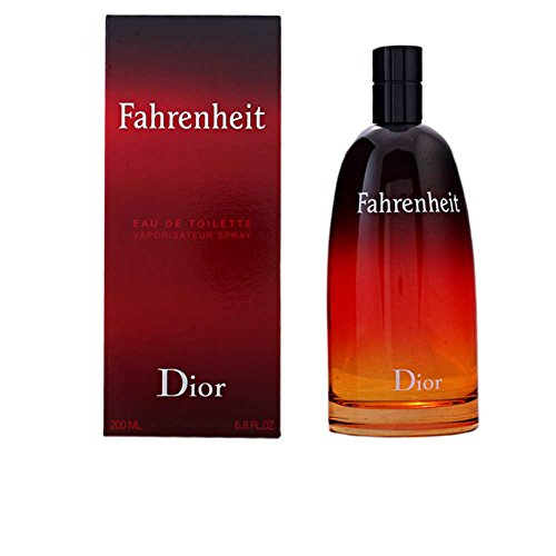 christian-dior-fahrenheit-edt-200-ml-spray