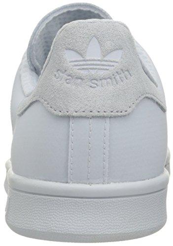 Adidas Stan Smith Adiclor Cuir Baskets HalBlu-HalBlu-HalBlu