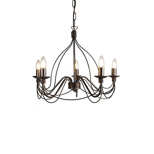 qazqa-klassisch-antik-landhaus-vintage-rustikal-kronleuchter-chandelier-zero-branco-5-flammig-antik-