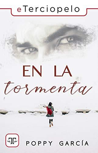 En la tormenta, Poppy García (rom) 41w1-LsK-aL