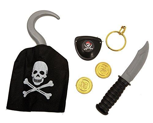 my-other-me-set-de-pirata-aventurero-talla-nica-viving-costumes-mom01497