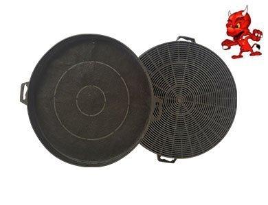filtres-a-charbon-actif-filtre-filtre-charbon-pour-hotte-hotte-daspiration-indesit-c00090822-b210-c0
