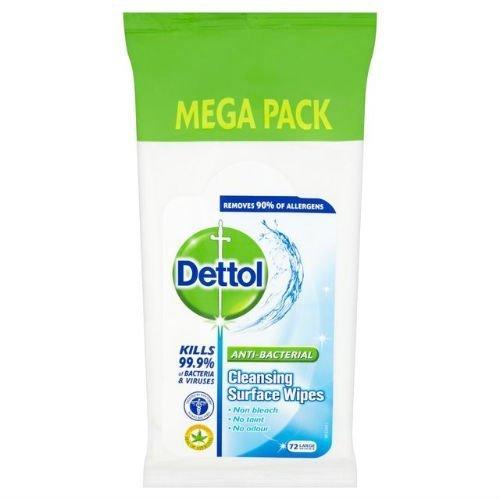 dettol-nettoyant-surface-antibac-72-lingettes-par-pack-etui-de-8