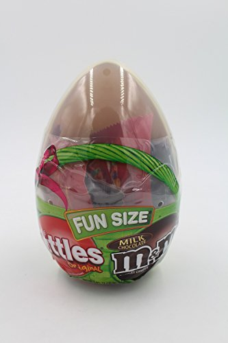 skittles-mms-fun-size-filled-egg-1106g