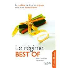 Le régime Best of (Régimes)