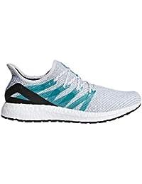 new style a74b8 e3115 ... adidasADB27660 - EQT Equipment London Marathon Uomo · EUR 178,17 - EUR  226,63 · adidas Speedfactory AM4LDN Shoe Mens Running 10 Cloud White-Shock  Green