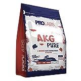 Prolabs Akg PurePolvere - Busta - 500 g