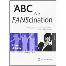 ABC de la Fanscination,El (Marketing)