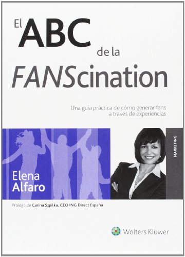 ABC de la Fanscination,El (Marketing)