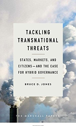 tackling-transnational-threats-states-markets-and-citizens-and-the-case-for-hybrid-governance-marsha