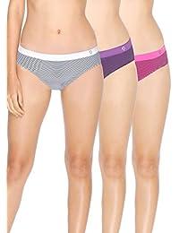 a5df2d80ffa C9 Women s Lingerie Online  Buy C9 Women s Lingerie at Best Prices ...