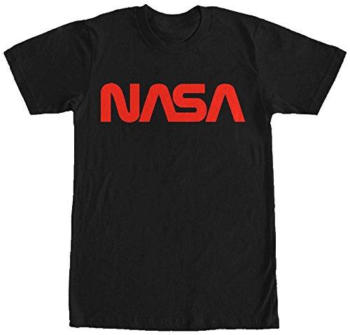 t-shirt-nasa-red-classic-logo-l-noir