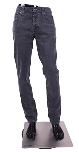 nudie-jeans-herren-jeans-grim-tim-steamy-grey-dunkelgrau-hosenweite34-hosenlnge30-standardfarbendunk
