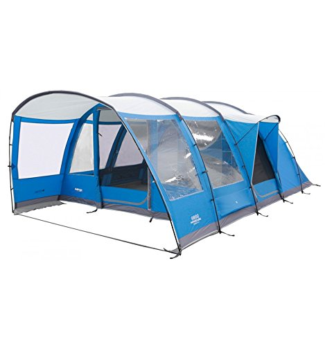 vango-hayward-600xl-tent-sky-blue
