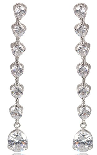 saysure-10kt-white-gold-filled-aaa-zircon-stone-pendientes