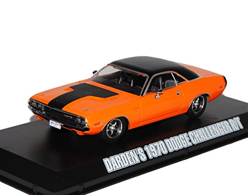 dodge-challenger-r-t-1970-coupe-orange-darden-fast-and-furious-1-43-greenlight-modell-auto
