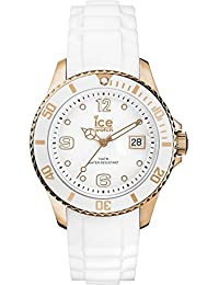 Ice-Watch - 013751 - ICE style - White - Medium