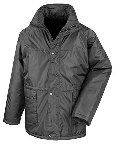 result-r229x-core-managers-jacket-black-small