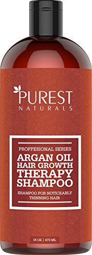 purest-naturals-organic-argan-oil-hair-loss-shampoo-for-hair-regrowth-best-natural-treatment-for-hai