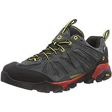 Merrell Capra Gtx - Zapatillas de senderismo Hombre